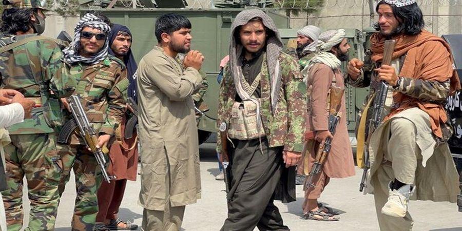 درخواست مهم طالبان از جامعه جهانی؛ 20 ماه فرصت بدهید!