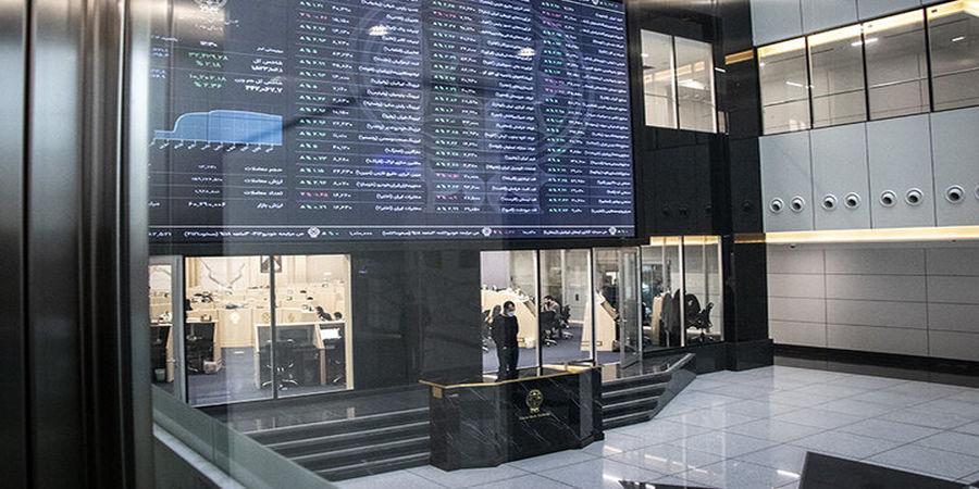 تصمیم جدید ناظر بازار: دامنه نوسان صندوقها تغییر کرد