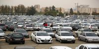 ریزش قیمت ها در بازار خودرو شدت گرفت