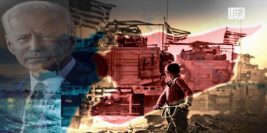 مماشات آمریکا با بشار اسد /بازسای اقتصادی در راه است؟
