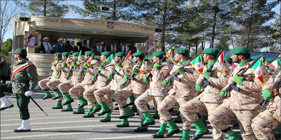 چارهاندیشی نیروهای مسلح در زمینه کاهش موالید و آینده سربازی