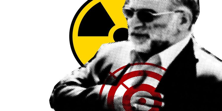 عامل ترور «پدر برنامه هستهای ایران» ربات قاتل هوشمند بود