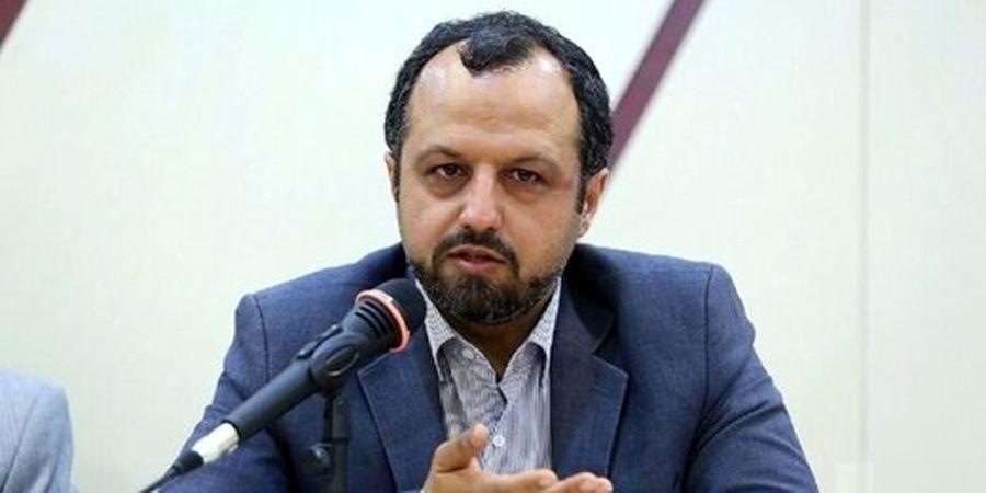 4 درخواست وزیر اقتصاد از رییس کل جدید بانک مرکزی