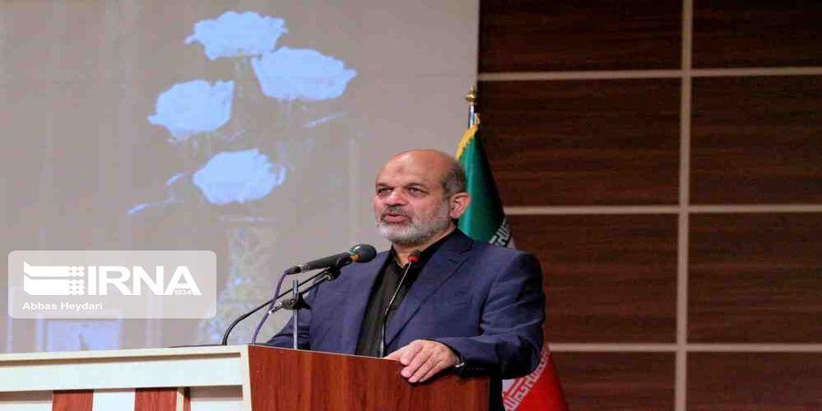 دستور وزیر کشور به زائران ایرانی