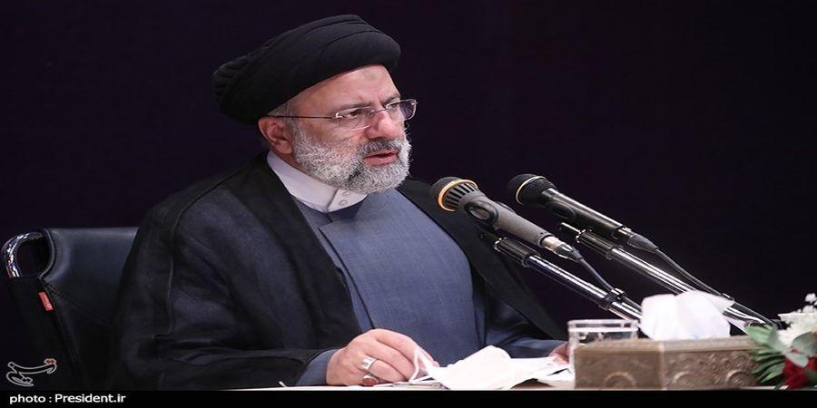 رئیس جمهور و هیئت دولت به بوشهر سفر میکنند