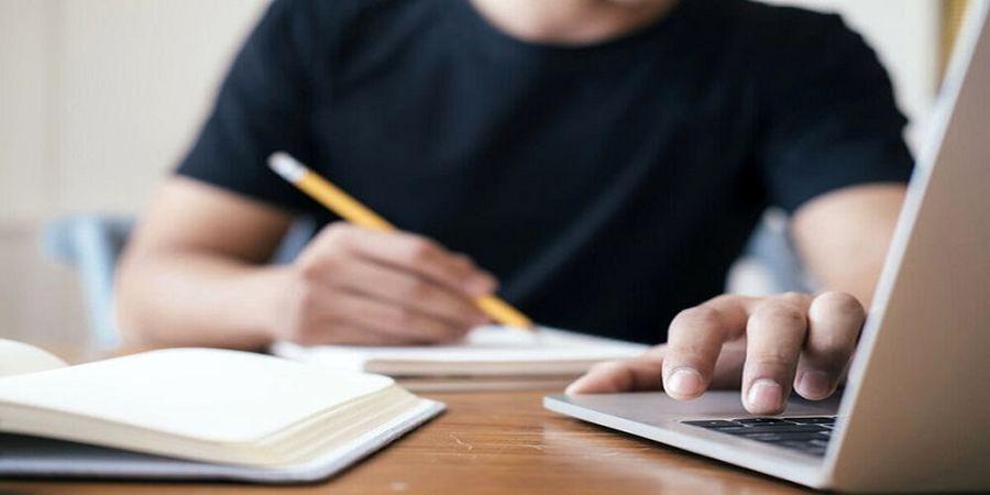 جزئیات اینترنت رایگان معلمان، دانشجویان و طلاب اعلام شد