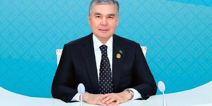 ترکمنستان برای همکاری با طالبان اعلام آمادگی کرد