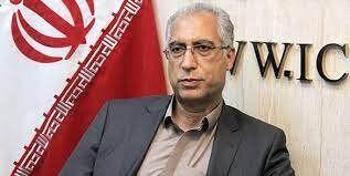 انتقاد یک نماینده مجلس از عدم حضور نخبگان سیستان و بلوچستانی در مناصب مدیریتی/ رئیسی به وعدههایش عمل کند