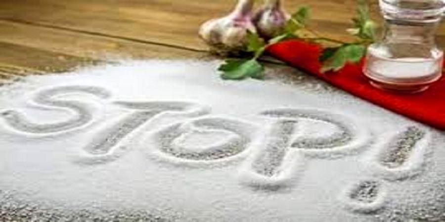 عوارض مرگبار نمک که بدن ما را تهدید می کند