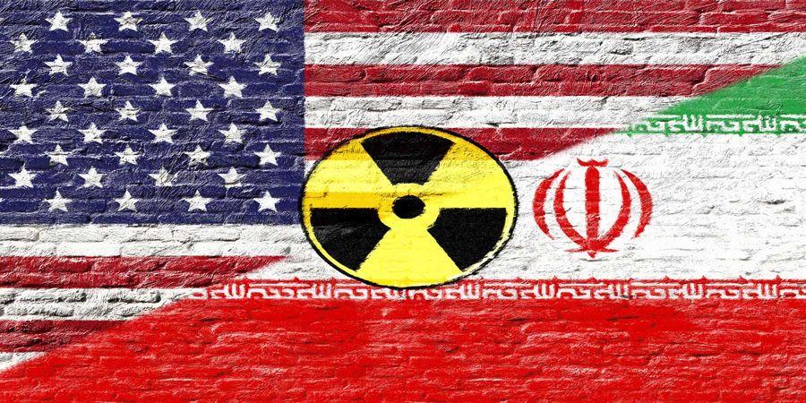رمزگشایی از استراتژی هستهای ایران