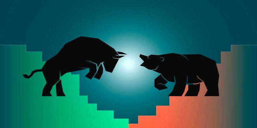 بازار سهام در نقطه جوش/روزهای داغ بورس