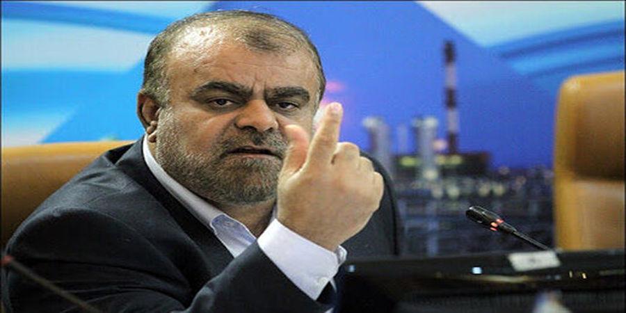 خبر خوش وزیر راه به متقاضیان مسکن