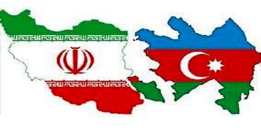 ورود نظامیان ایران به جمهوری آذربایجان صحت دارد؟