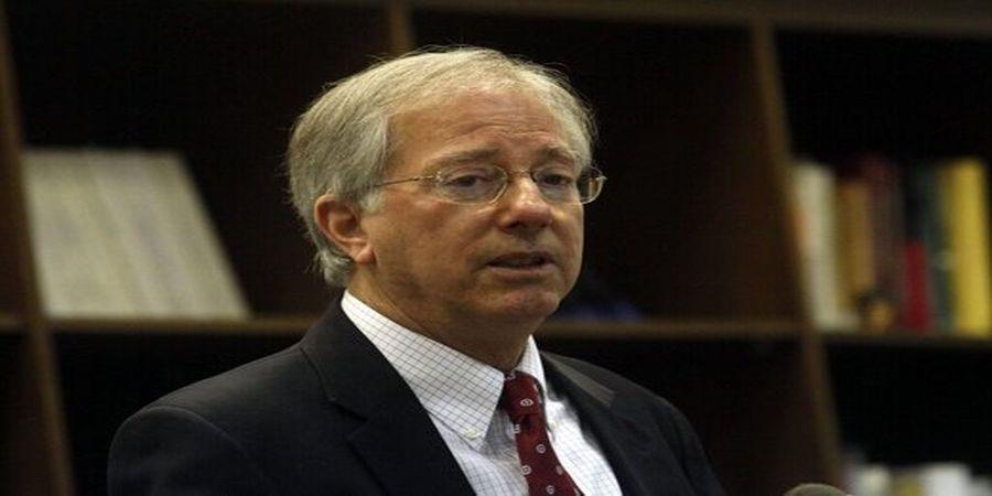 واکنش یک مقام آمریکایی به عضویت دائم ایران در سازمان شانگهای