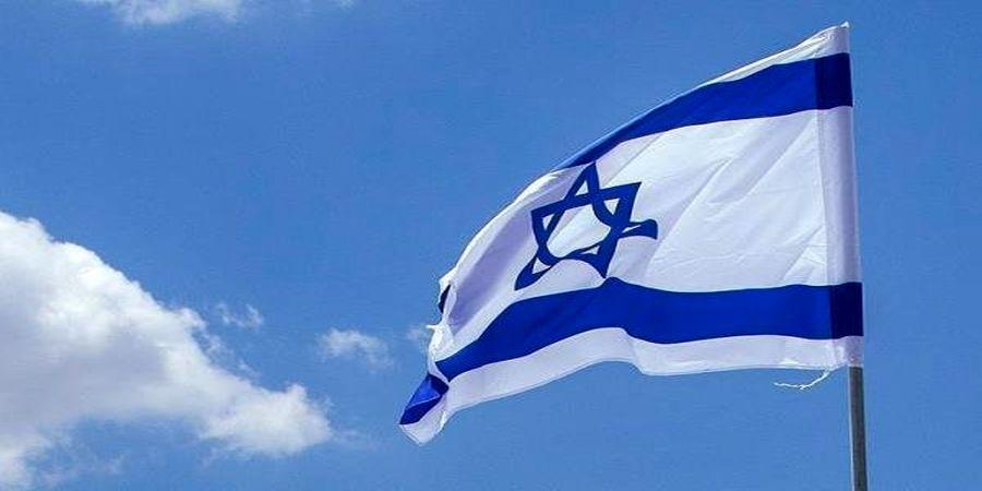افشاگری درباره فساد 565 اسرائیلی در اسناد پاندورا