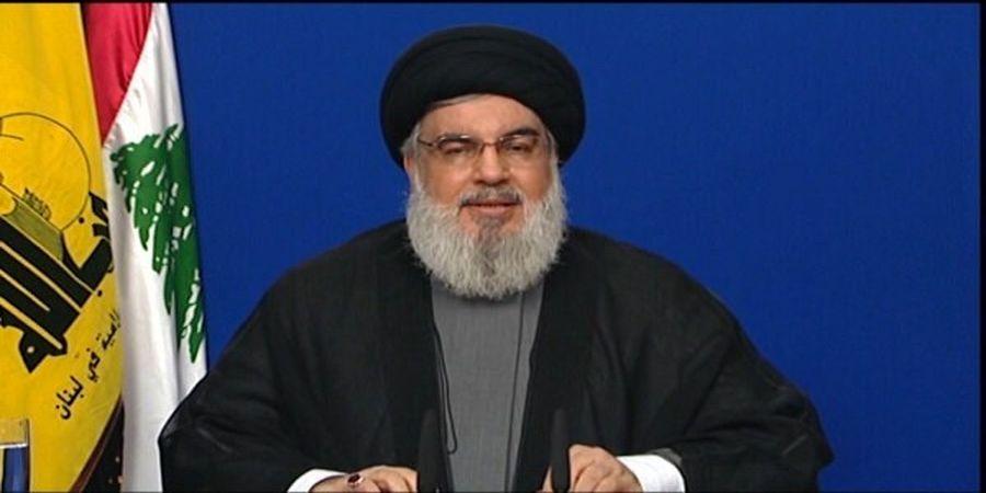 نصرالله: باید به پیشنهاد ایران درباره حل مشکل برق لبنان پاسخ داد
