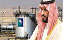 بایدن در «تلهِ نفتی» آرامکو /پیامد یک حمله نافرجام