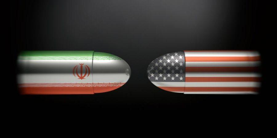 هشدار برجامی آمریکا به ایران