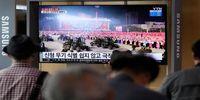 شورای امنیت نشست غیرعلنی فوق العاده درباره کره شمالی برگزارمی کند