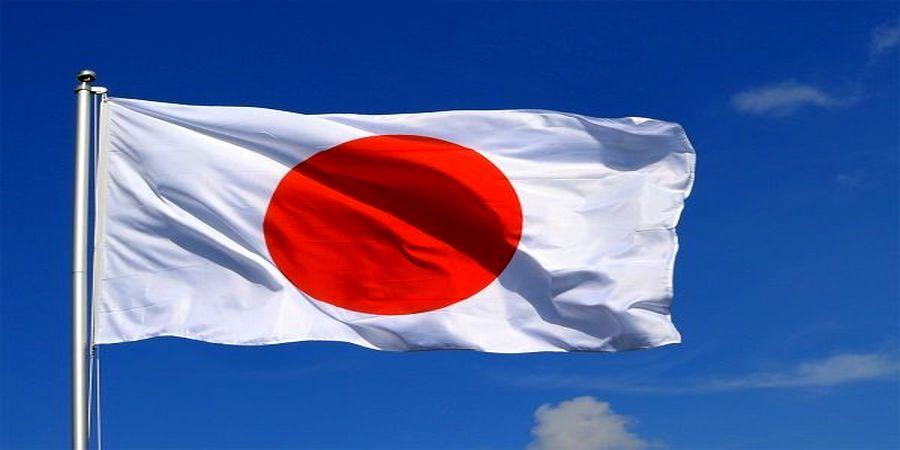دلارهای بلوکه شده ایران در ژاپن چقدر است؟
