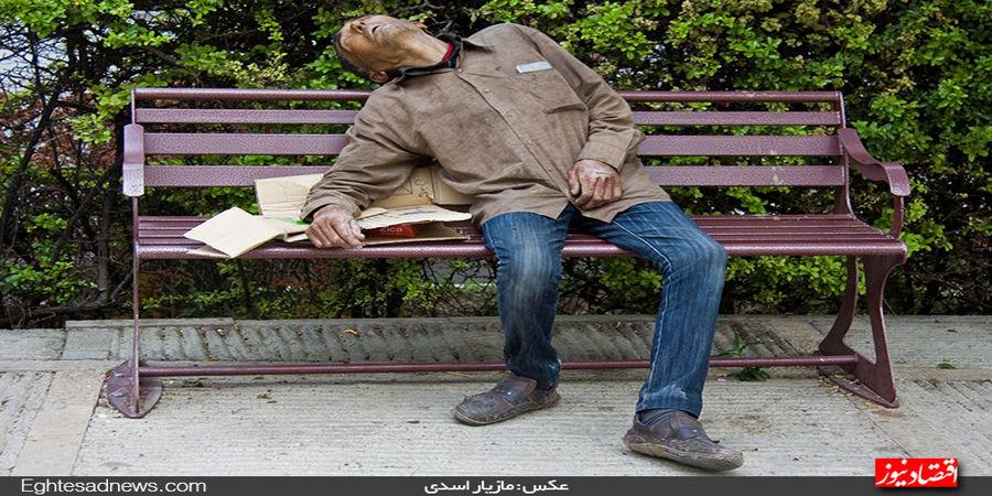 کدام آسیبهای اجتماعی تهران 6 ماهه رفع میشود؟
