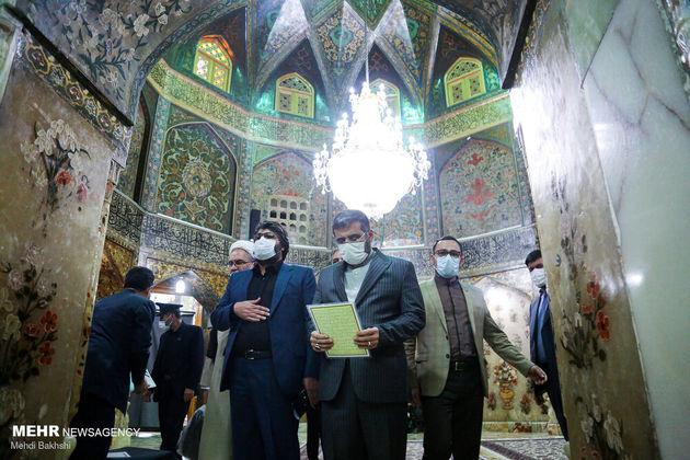 3886781_18.دیدار-وزیر-فرهنگ-و-ارشاد-اسلامی-با-مراجع-و-علمای-قم