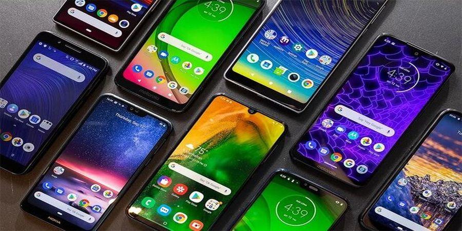ریزش شدید قیمت ها در بازار موبایل ایران