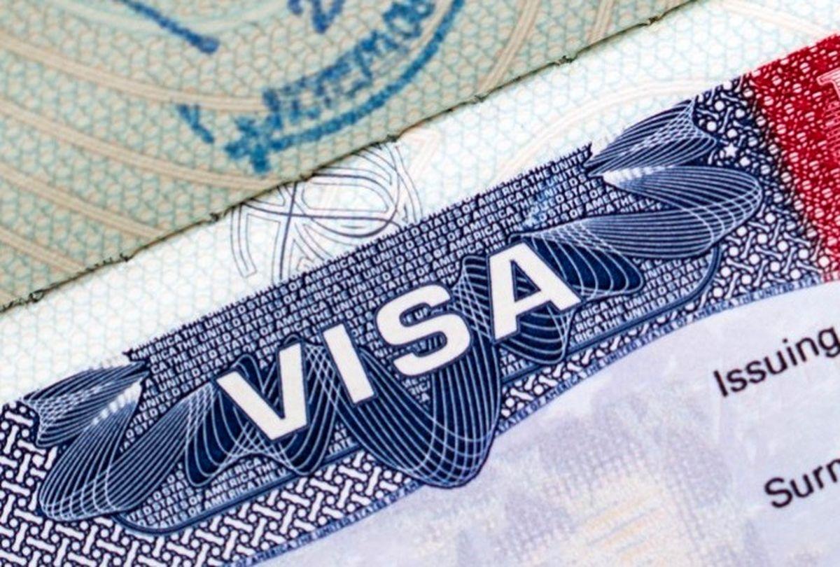 با تایید فرمان اجرایی ترامپ کدام افراد ایرانی می توانند ویزای آمریکا بگیرند؟