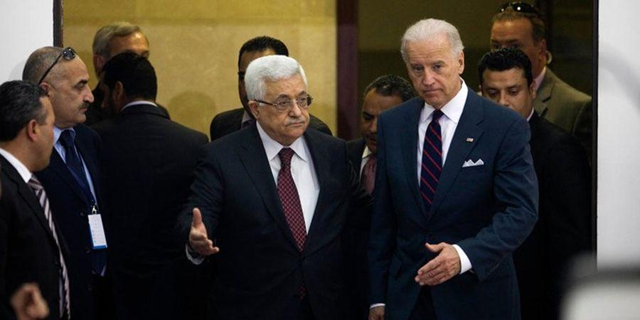 هشدار جدی آمریکا به محمود عباس