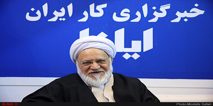 مصوبه واردات خودروهای خارجی توسط مجمع تشخیص رد شد؟