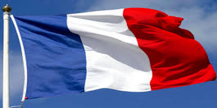 فرانسه خواستار بازگشت ایران به مذاکرات برجام شد