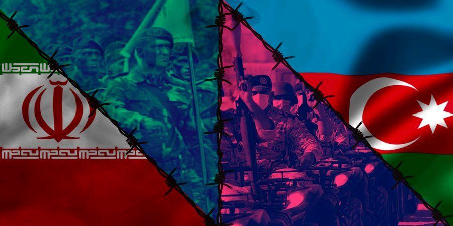راز سکوت آمریکا در مقابل ایران-آذربایجان