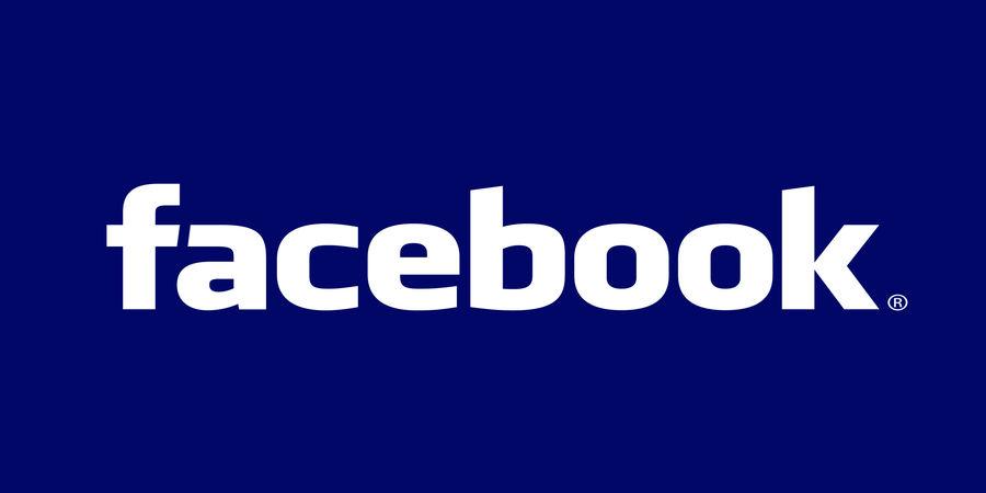 فیسبوک بطور کامل از اینترنت حذف شد+ عکس