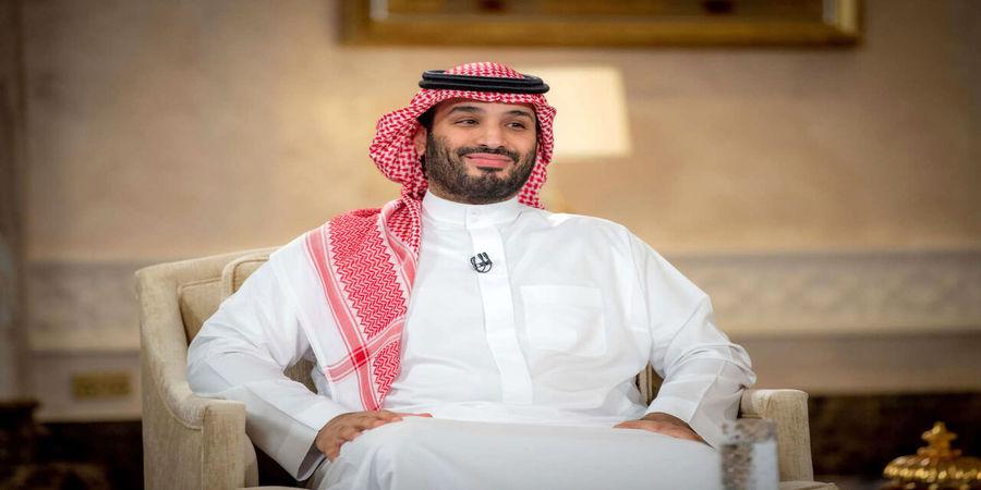محور گفتگوی آمریکا و عربستان در ریاض