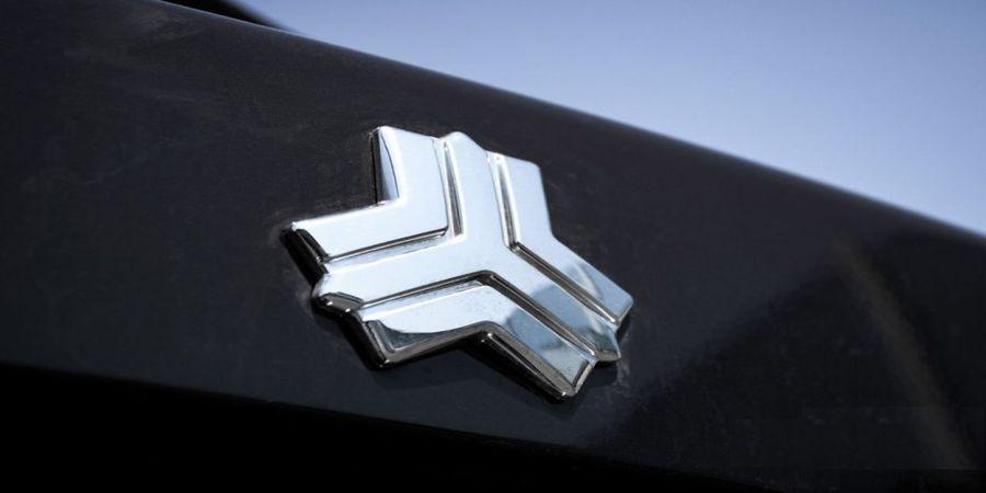 سبقت فروش خودروهای سایپا از تولید  +  نمودار