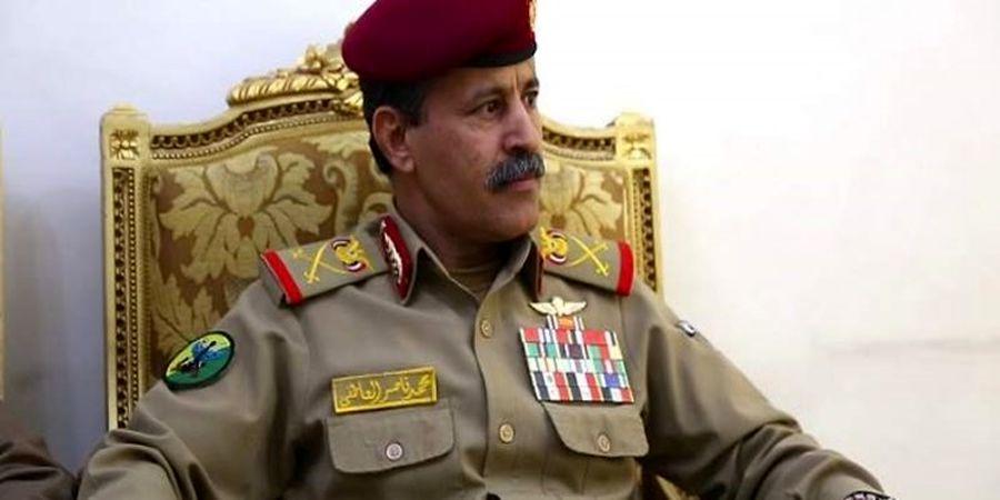 وزیر دفاع یمن به عربستان هشدار داد