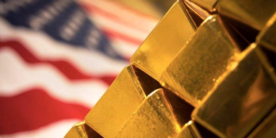 آیا رکود تورمی پیشران طلا میشود؟
