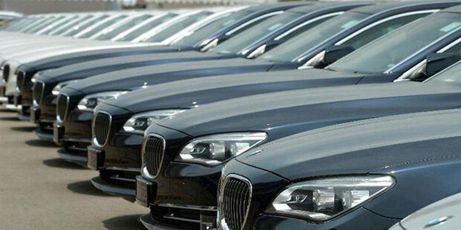 اعلام شرایط مهم واردات خودرو از سوی سازمان استاندارد
