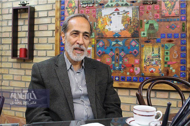 پشت پرده اتهامات رژیم صهیونیستی به ایران؛آیا جنگی در راه است؟