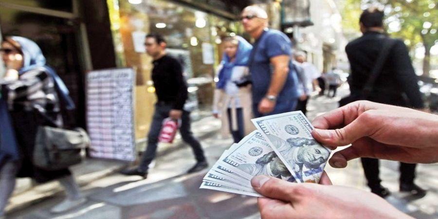 درهم سوخت قیمت دلار نشد/ سکه از 9 میلیون فاصله گرفت