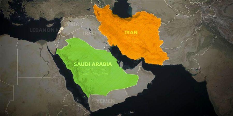 ایران و عربستان، معماران امنیت نوین خاورمیانه؟