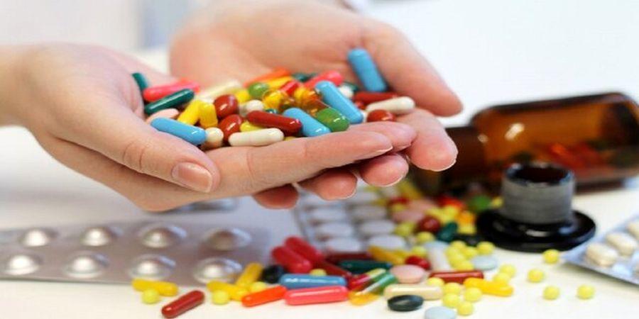 این کشور بیشترین دارو را از ایران میخرد