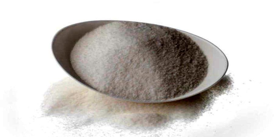 چرا قند و شکر کپک نمی زنند؟