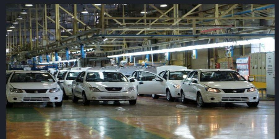 گرانترین و ارزانترین ماه 3 خودرو پرطرفدار