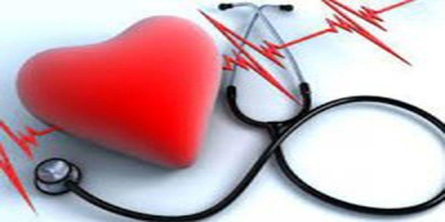 توصیه هایی مفید برای سلامت قلب