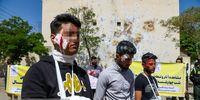 واکنش تند قاضی زاده به گرداندن دستگیرشدگان وقایع چهارشنبه سوری در مشهد