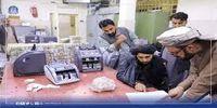 اقدام جدی طالبان علیه مقامهای سابق افغانستان