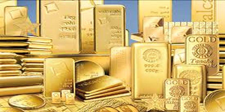 هیچکس به طلا بدبین نیست/ پیش بینی قیمت طلا