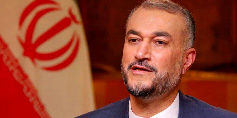 پیام آمریکا به ایران درباره ترور سردارسلیمانی
