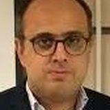 پرویز امانیان